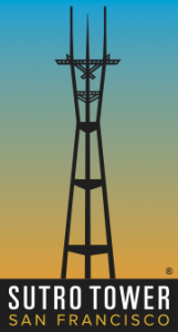 sutro tower.png