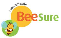 profile-8-EcoBee_logo.jpg