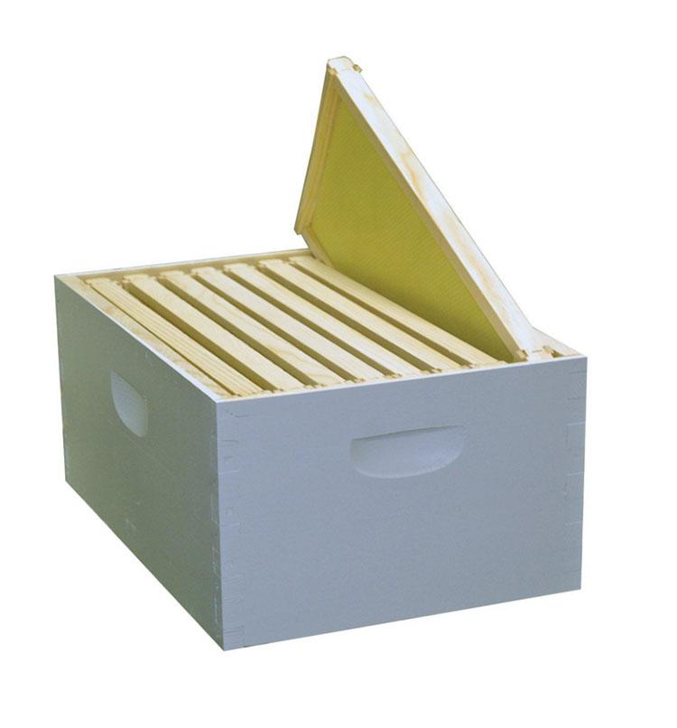 PBBroodBox copy.jpg
