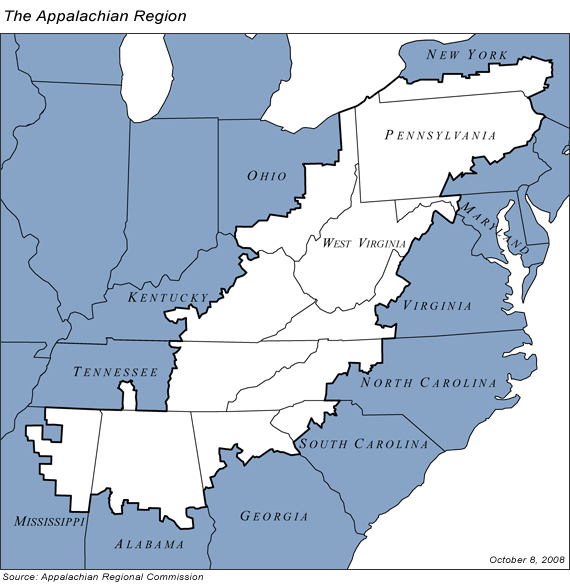 Appalachian_region_of_United_States.png