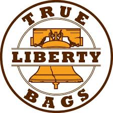 TrueLibertyBags.jpeg
