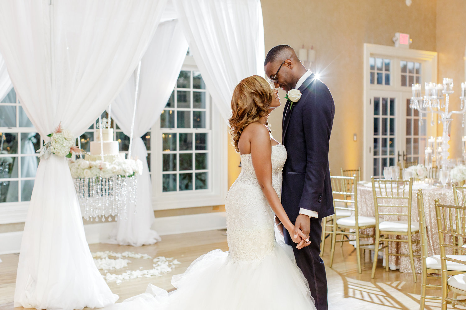 The Alfred's Say I do -