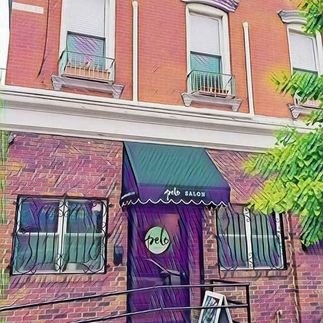 Chair Rental for Stylist!  Pelo Salon in Williamsburg is looking for a full or part time stylist! If you've never rented a chair before it is an amazing way to be your own boss, set your own schedule and spend the time you want with your clients. We are accessible by L, G, and JMZ lines plus cafes, bars and restaurants all close by! The space is lovely and relaxing for you and your clients And the rent is very affordable. You can msg me here or go to our website Now Hiring page for more info. www.pelobrooklyn.com NY license a must. Many thanks!! #pelosalon #stylistchairrental #stylistssupportingstylists #nowhiring #brooklynstylist #williamsburgbrooklyn #salonjobs #brooklynhair #brooklynhairstylist #brooklynhairsalon #cosmetology #davines #redken #loreal #amika #beautyjob
