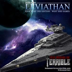 StarWarsLeviathan-AlbumArt-300x300.jpg