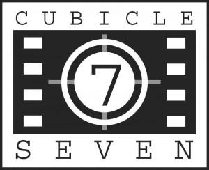 cubicle-7-logo-300x244.jpg