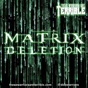 MatrixDeletionAlbumArt-300x300.jpg