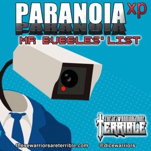 ParanoiaXPMrBubbles-AlbumArtv2-300x300