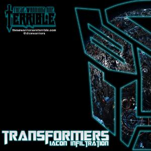 Transformers-Iacon-AlbumArt300x300