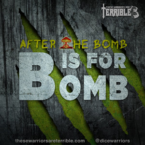 AfterTheBomb-AlbumArt300x300