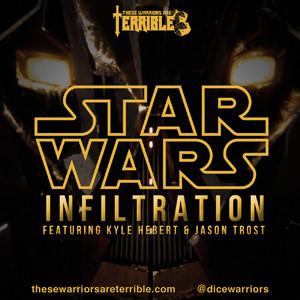 TW-StarWarsInfiltrationAlbumArt300x300