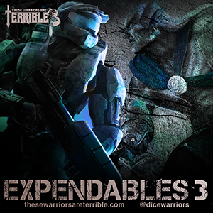 Expendables3-AlbumArt300x300