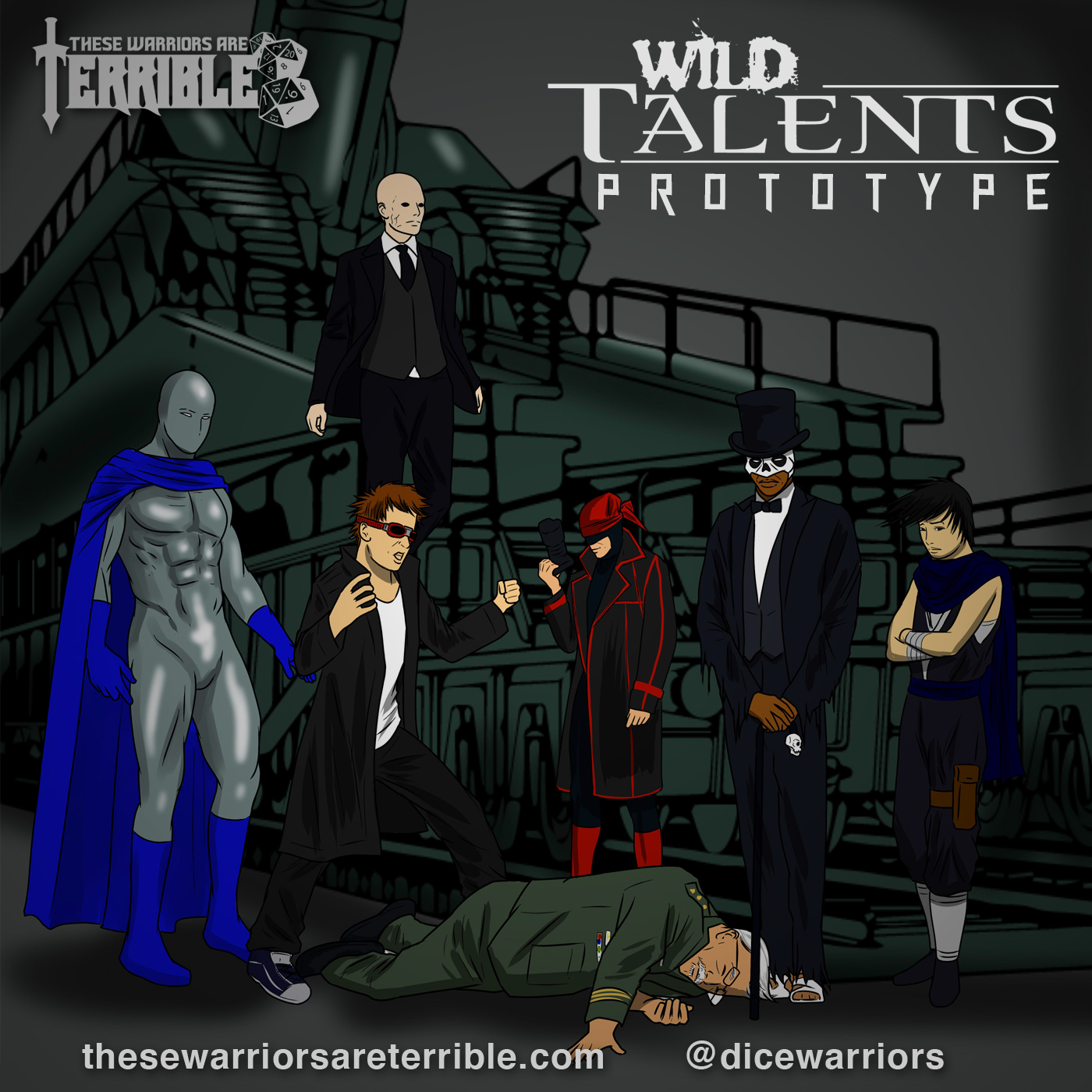 WildTalents-Prototype-AlbumArt300x300