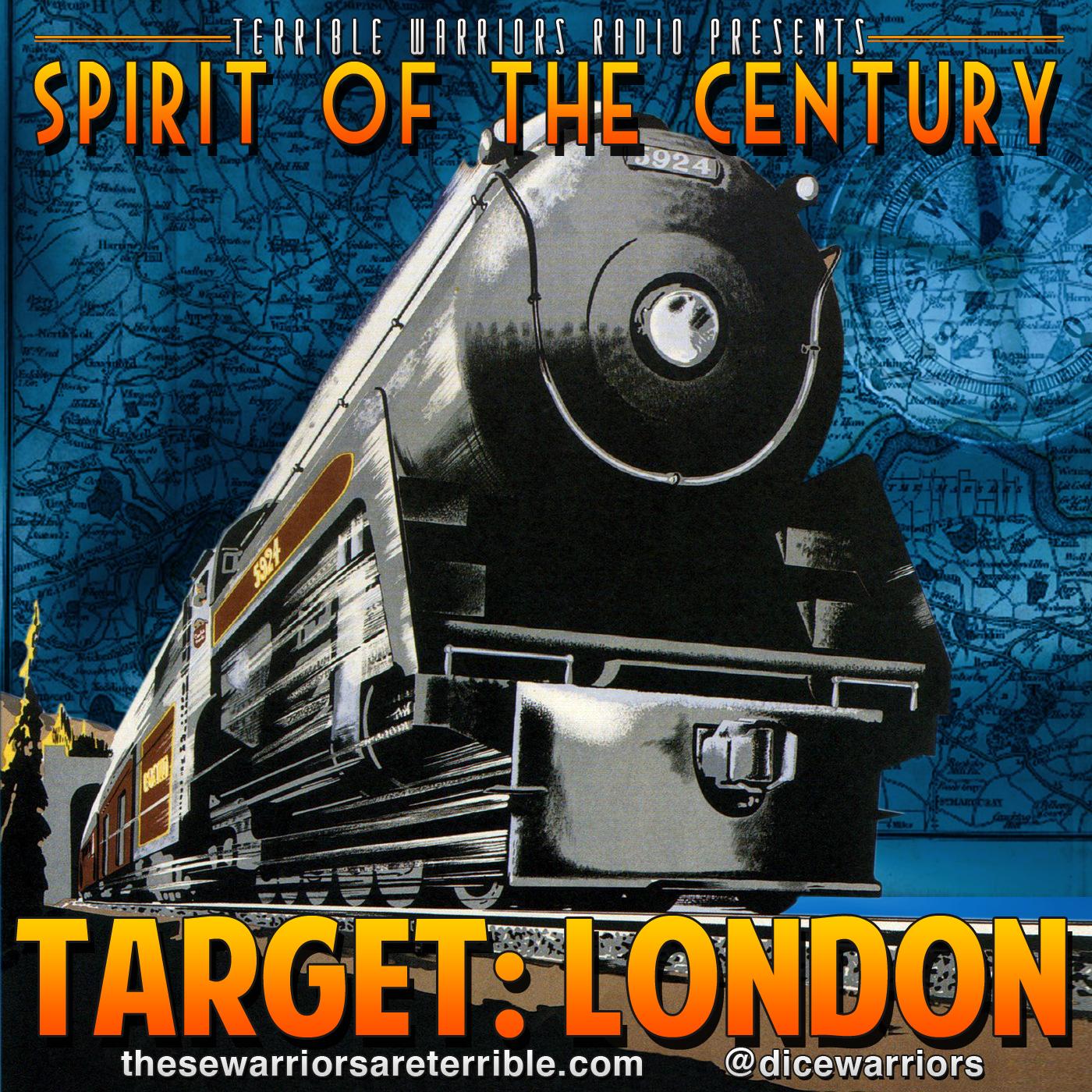 SpiritOfTheCentury-AlbumArt-300x300