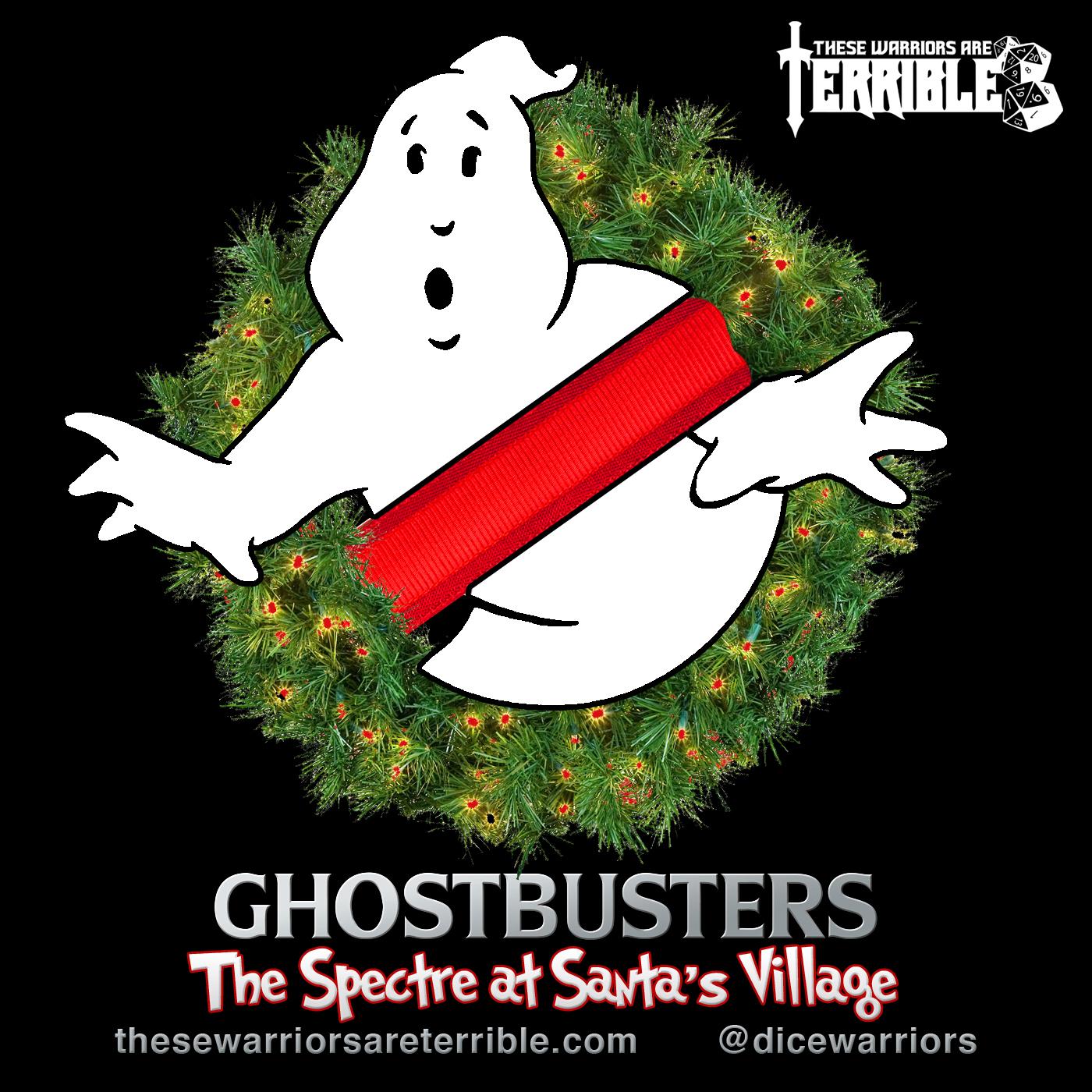 Ghostbusters-AlbumArt300x300