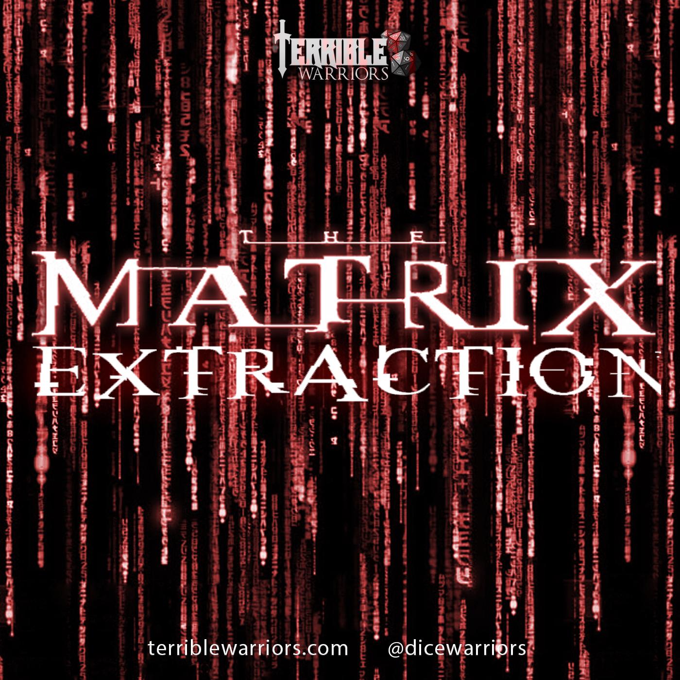 MatrixExtraction-AlbumArt.jpg
