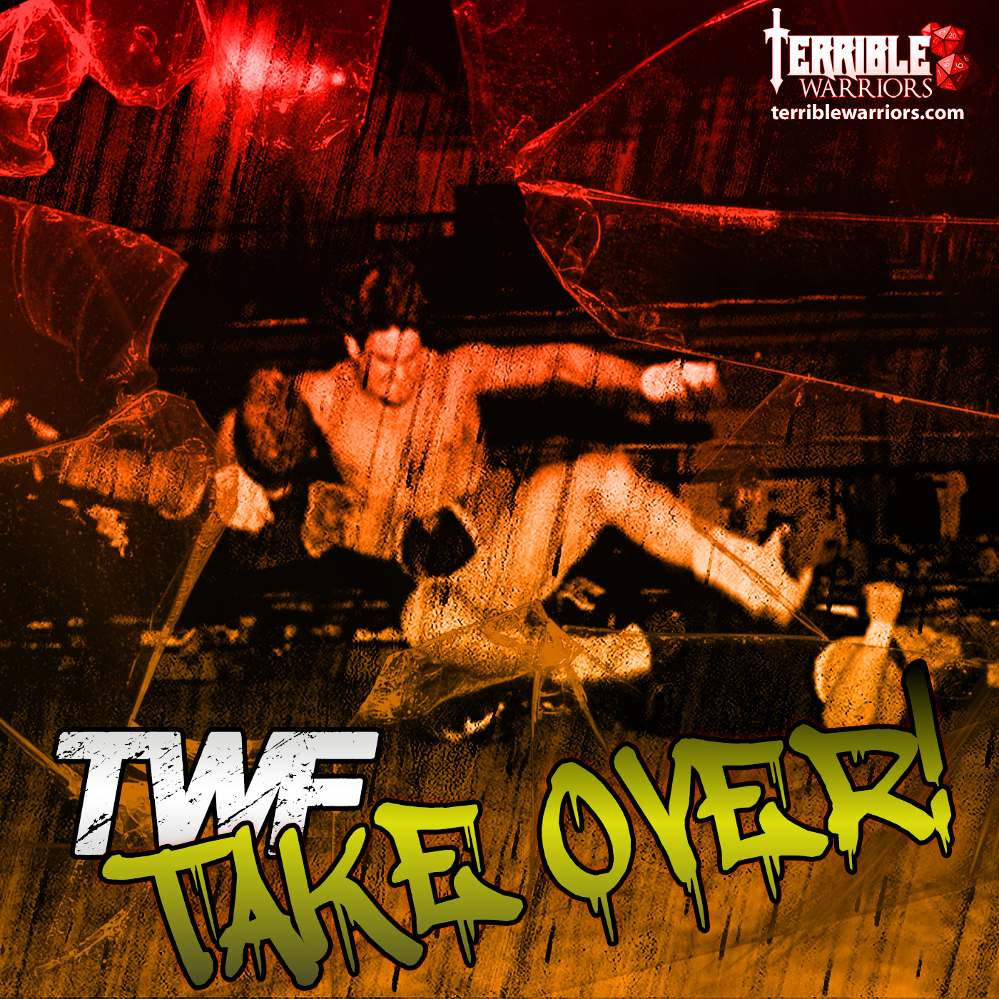 TWFTakeover-NO LOGO.png