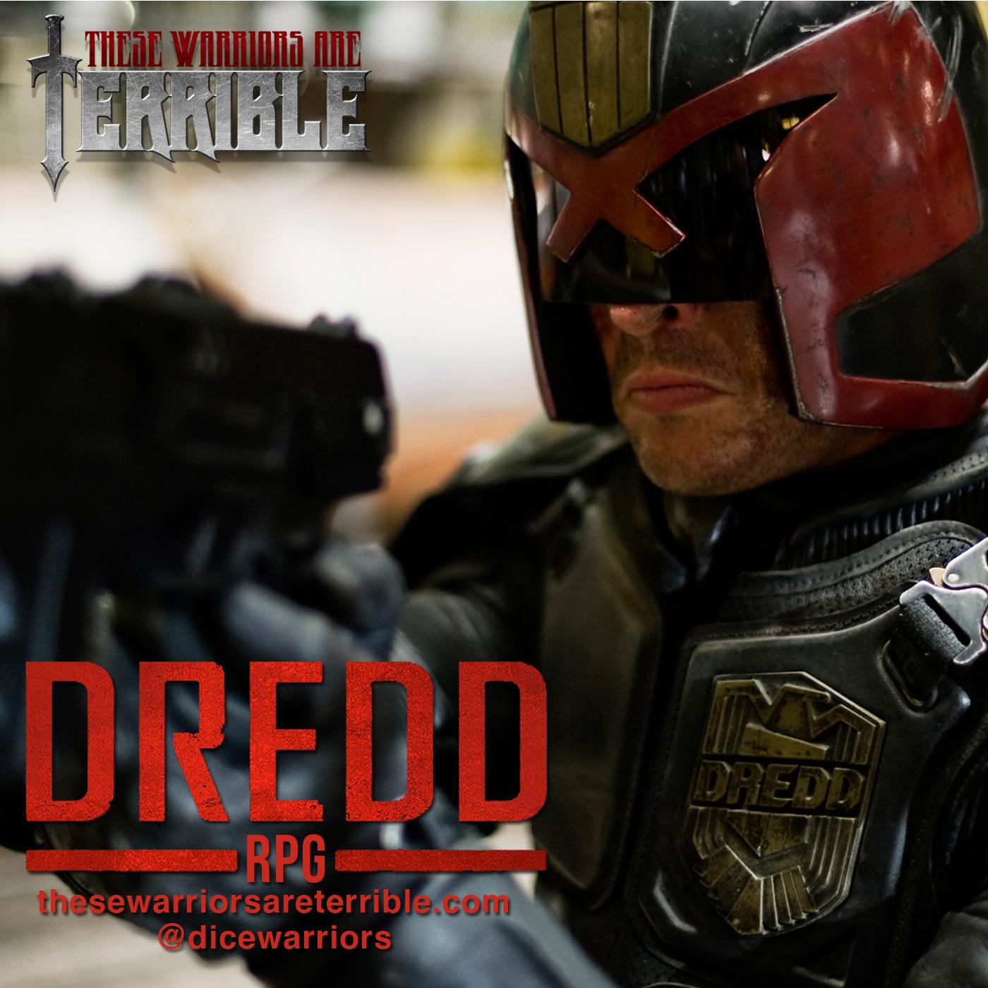 03 - Dredd.jpg