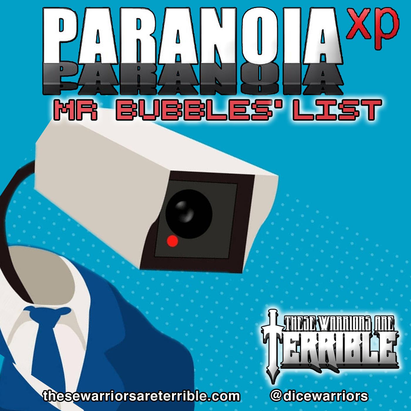09 - Paranoia.jpg