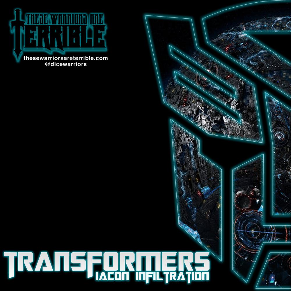 10 - transformers.jpg
