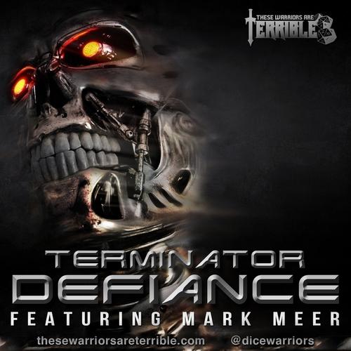 13 - terminator defiance.jpg