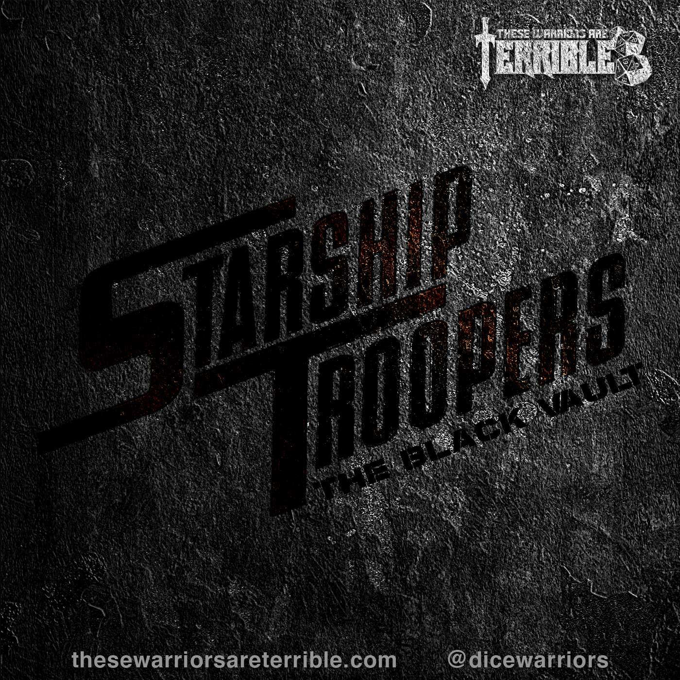 27 - Starship Troopers - The Black Vault.jpg