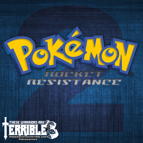 23 - Pokemon - Rocket Resistance 2.jpg