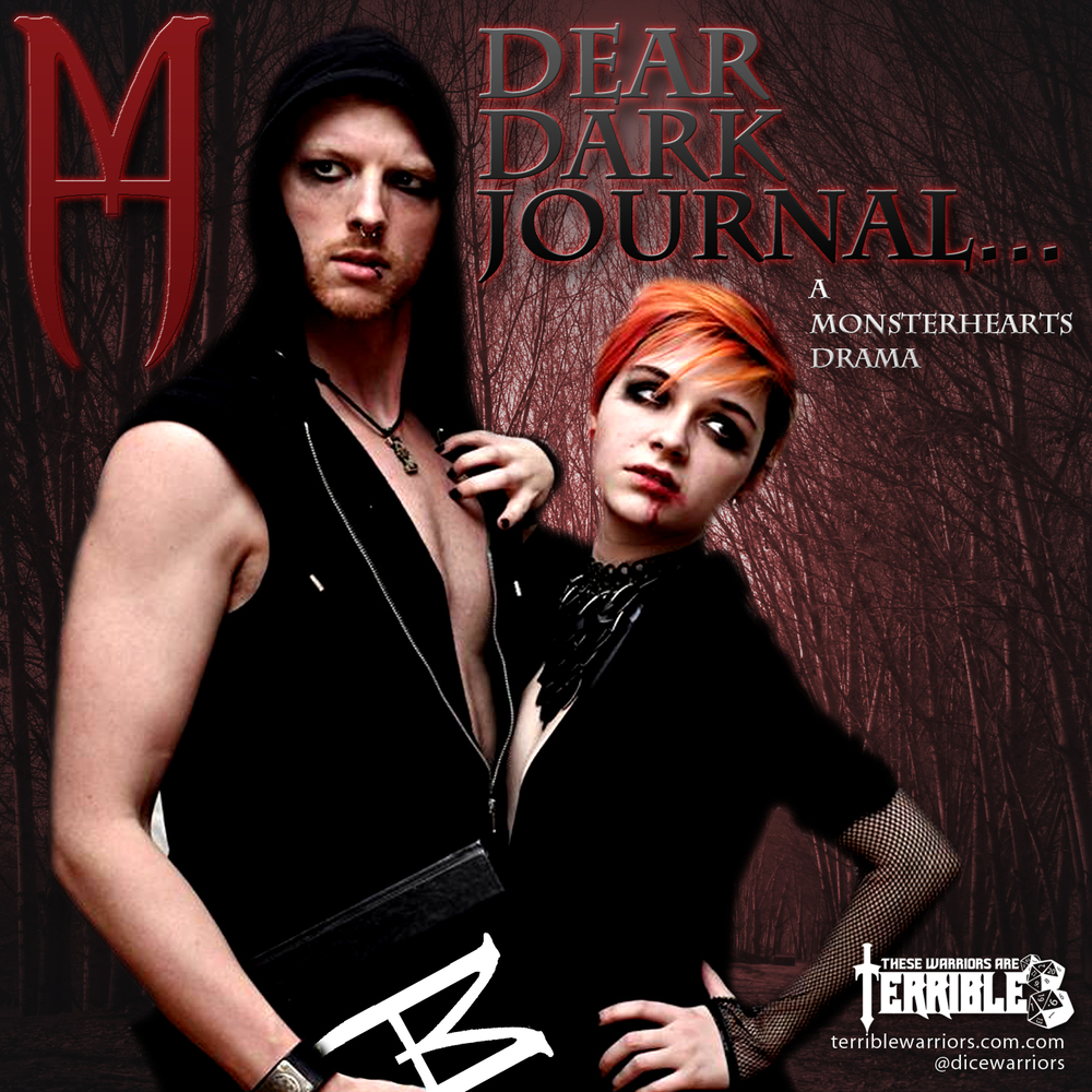 20 - Monsterhearts - Dear Dark Journal.jpg
