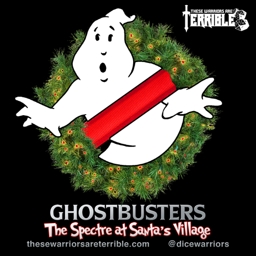 19 - Ghosbusters - The Spectre at Santa's Village.jpg