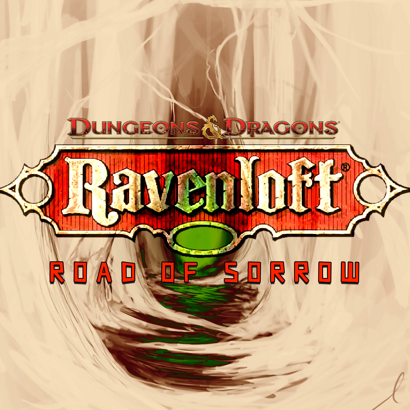46 - Ravenloft - Road of Sorrows.jpg