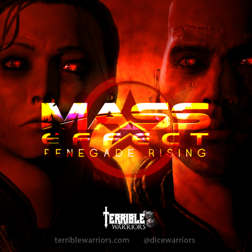 39 - Mass Effect - Renegade Rising.jpg