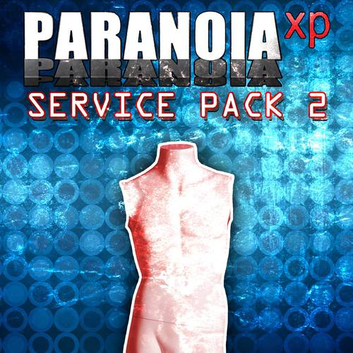 37 - Paranoia XP - Service Pack 2.jpg