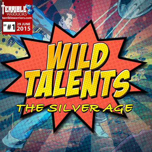 35 - Wild Talents - The Silver Age.jpg