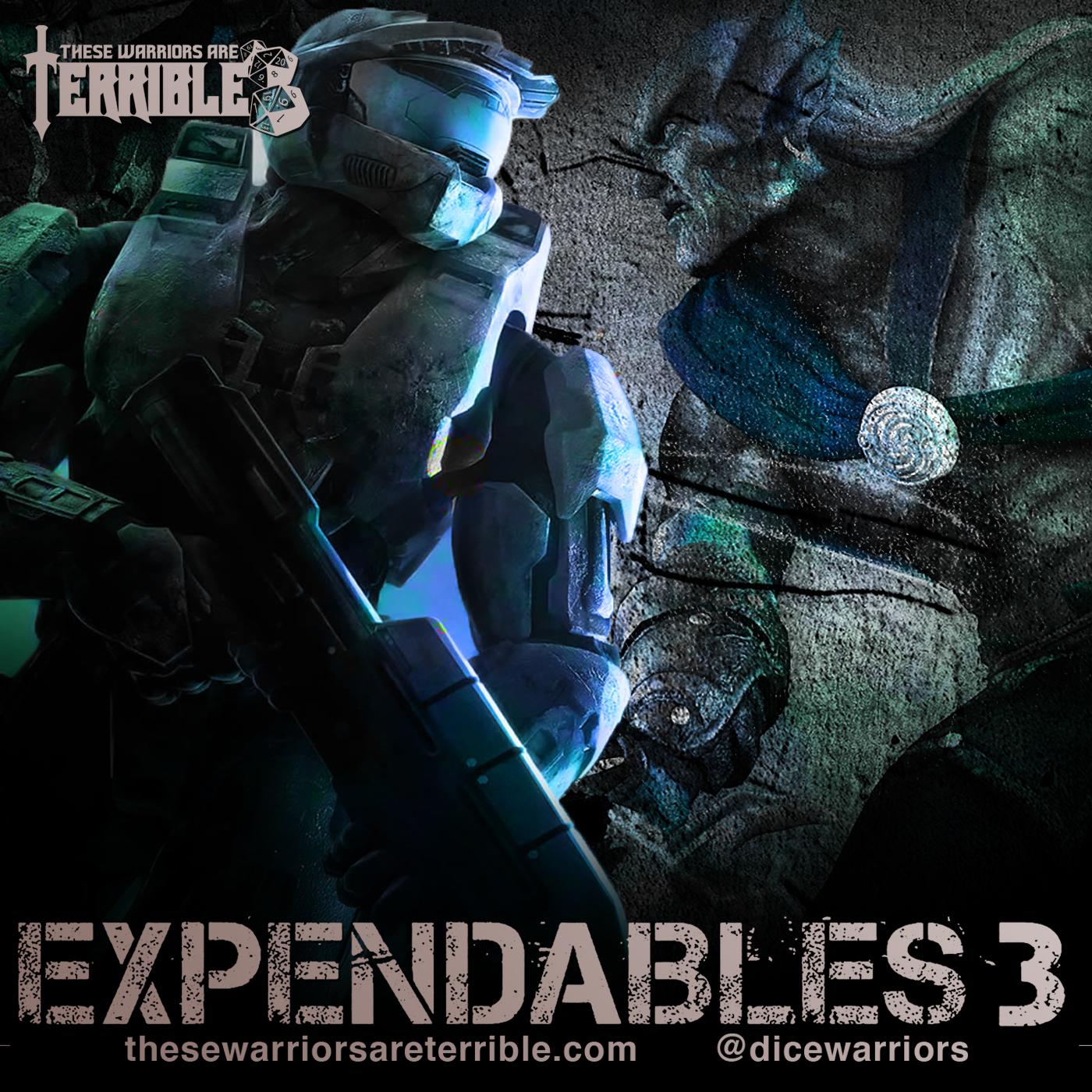 28 - Expedendables 3.jpg