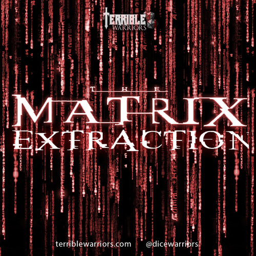 47 - Matrix Extraction.jpg