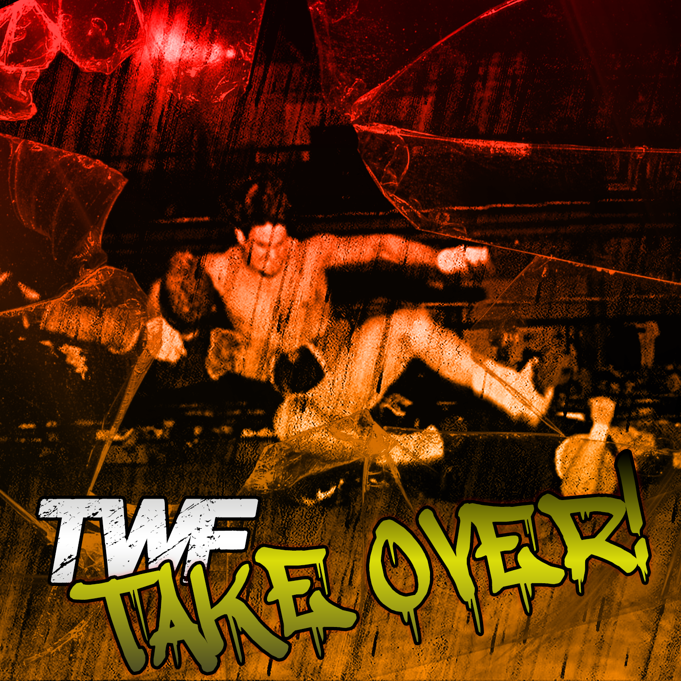 66 - TWF Takeover.png
