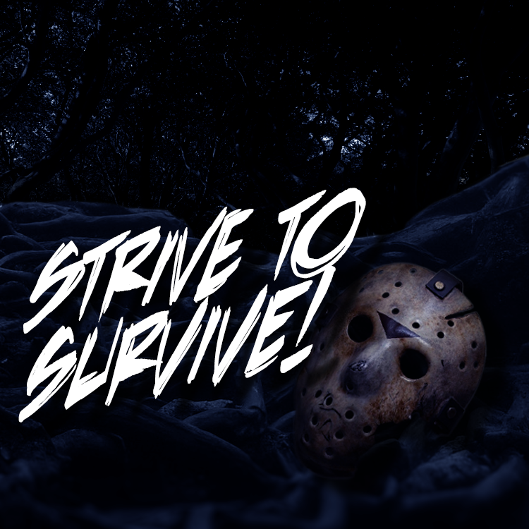 64 - Friday the 13th Strive to Survive.png