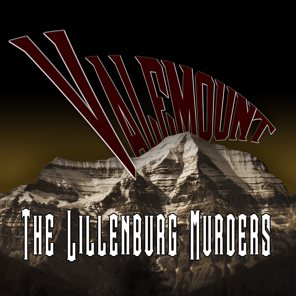 62 - Valemount the Lillenburg Murders.png