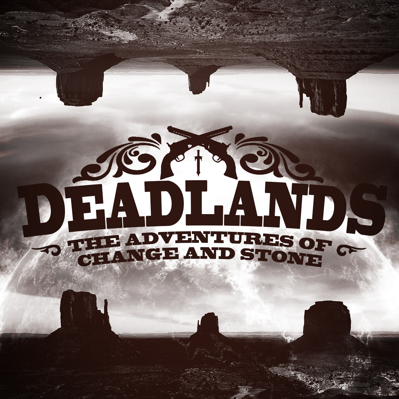 58 - Deadlands - The Adventures of Change and Stone.jpg