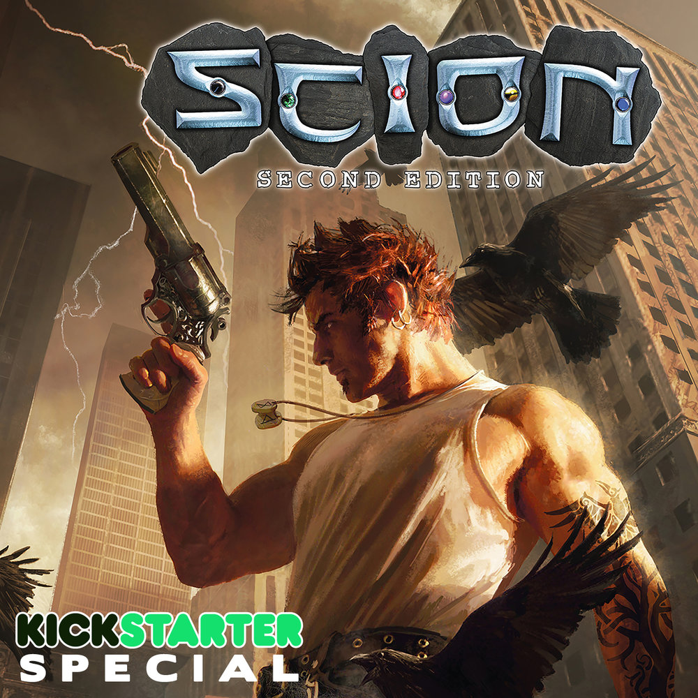 50 - Scion Second Edition Kickstarter Special.png