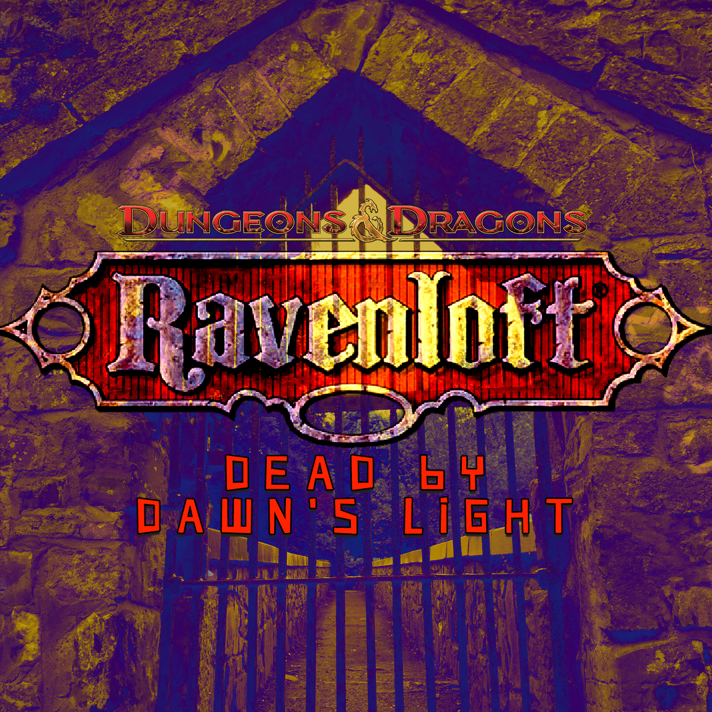 55 - Ravenloft Dead by Dawn's Light.jpg