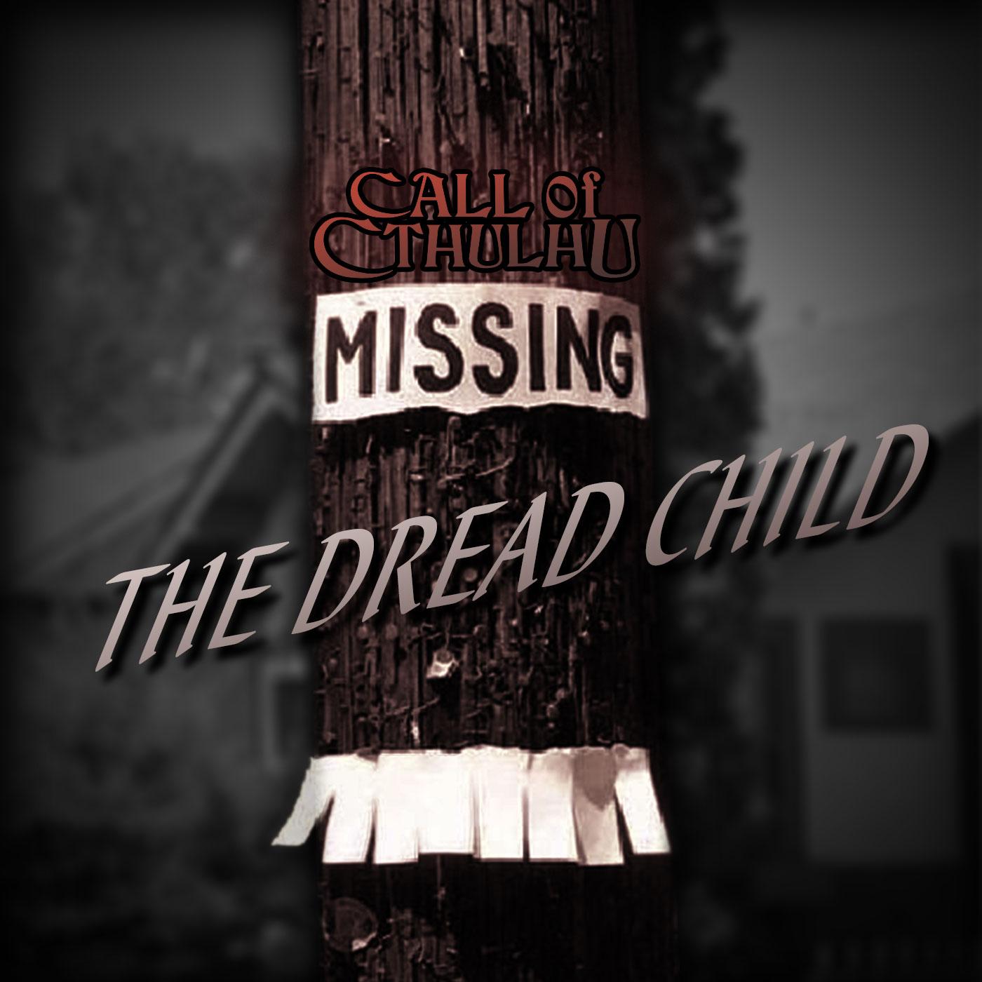 CoC-Dread-Child-Titlecard-No-Logo.jpg