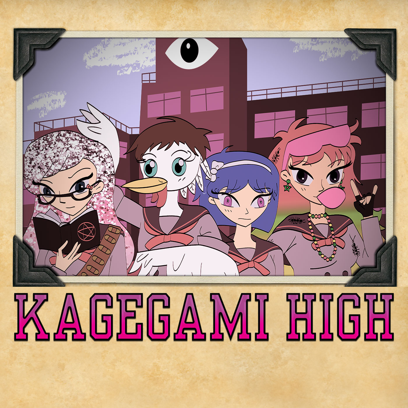 Kagegami-High-Titlecard-NO-LOGO.jpg