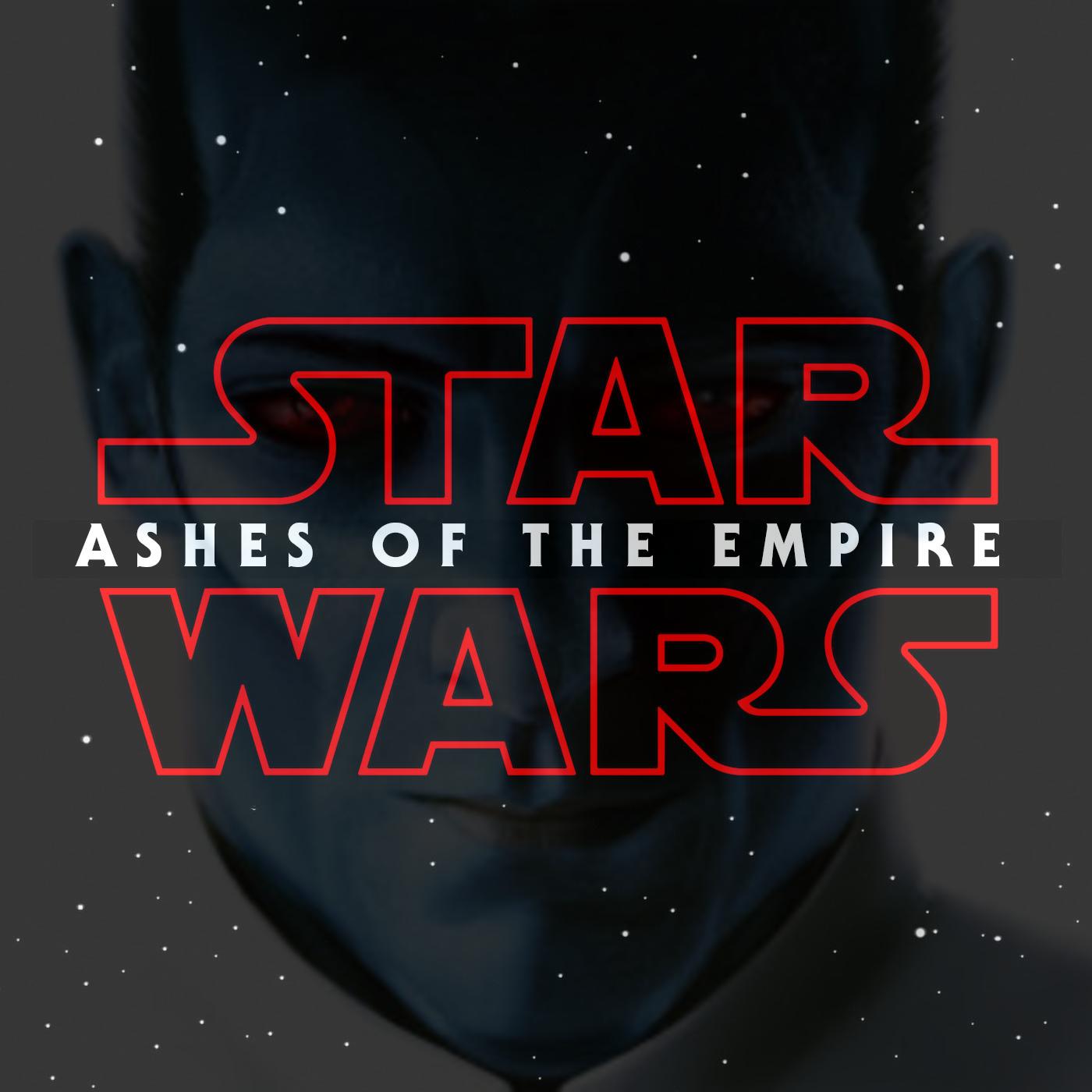 Edge-of-the-Empire-Titlecard-NO-Logo THRAWN.jpg