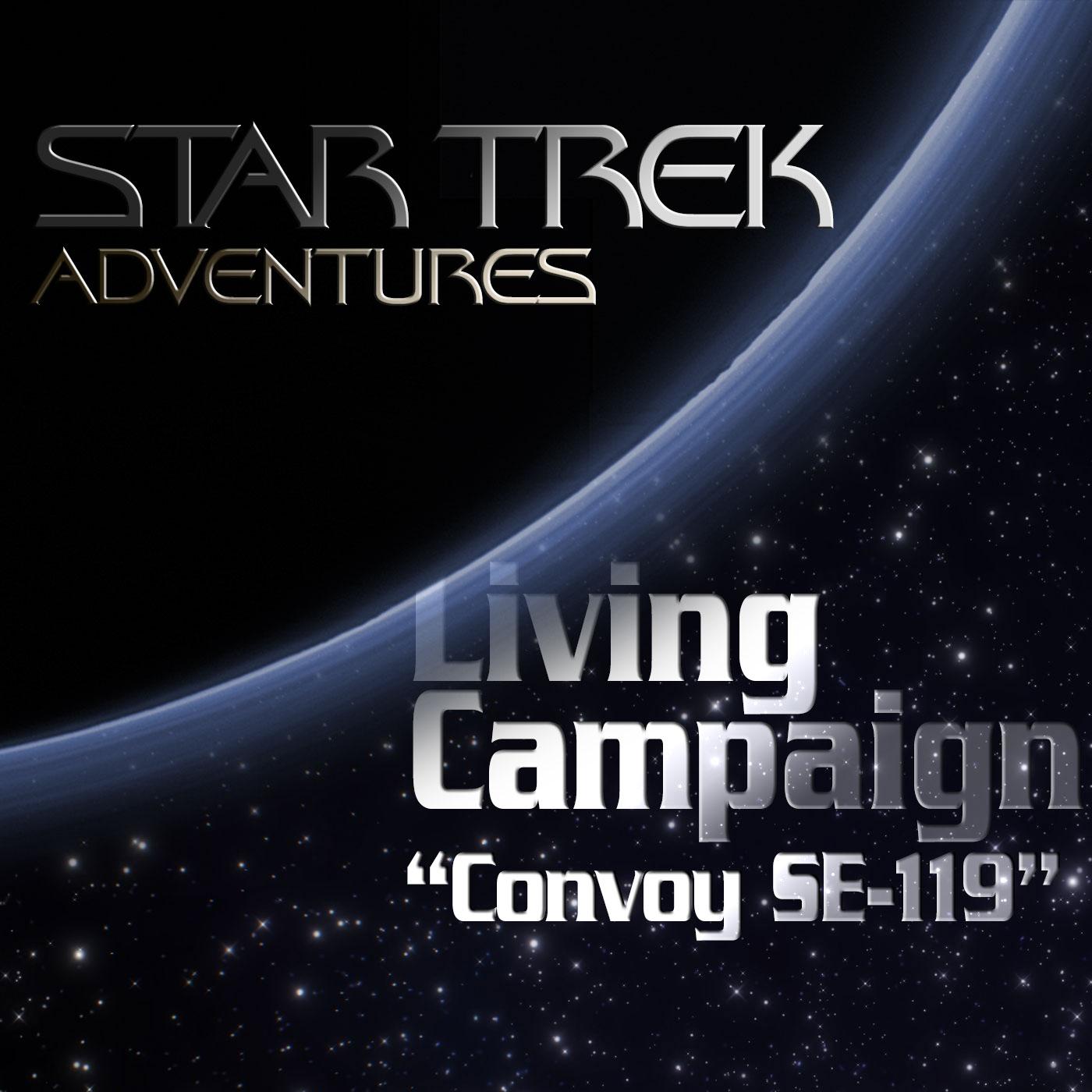 StarTrek-LivingCampaign1-WithLogo.jpg