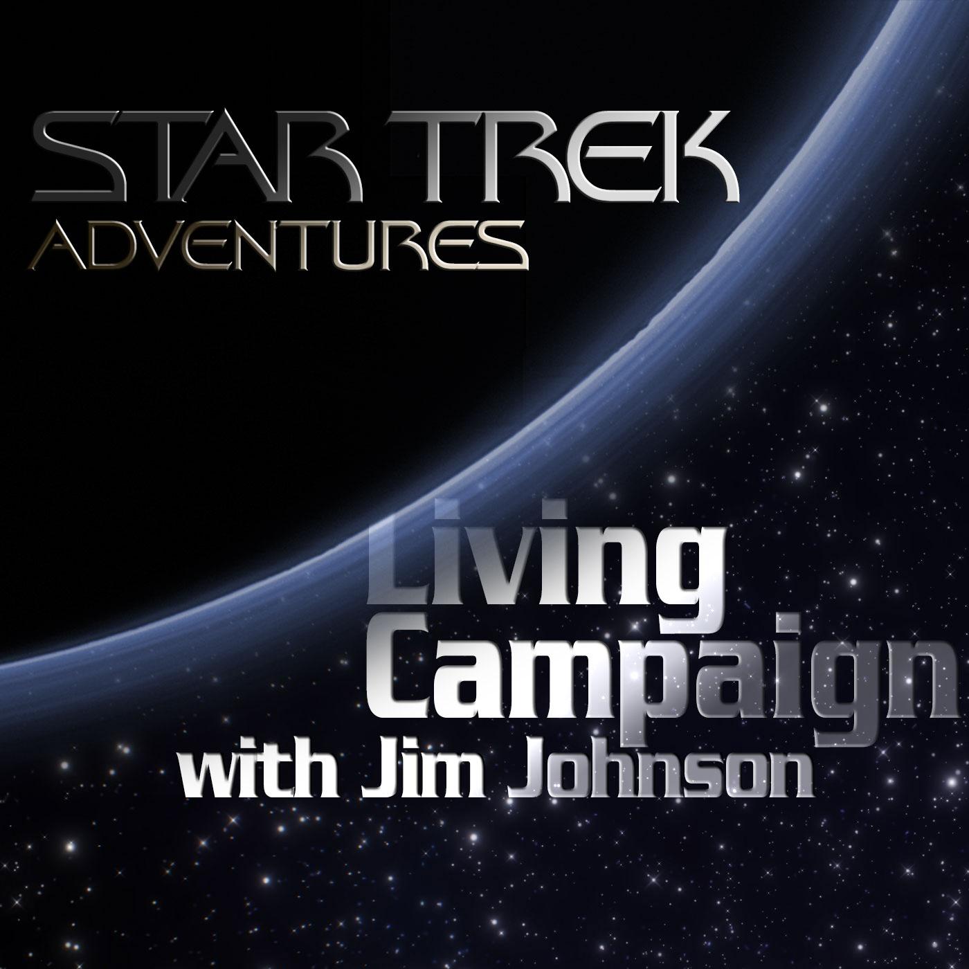 StarTrek-JimJohnson-no-Logo.jpg