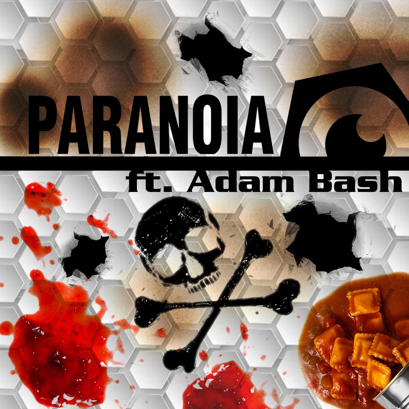 Paranoia-Titlecard-Week4-NoLogo.jpg