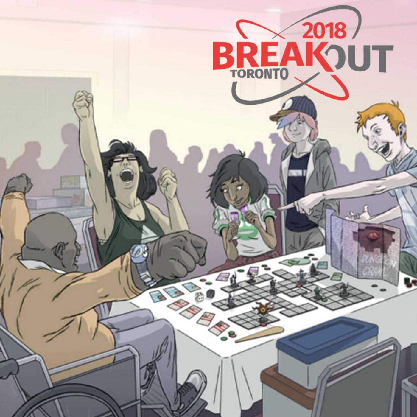 Breakout-Titlecard.jpg