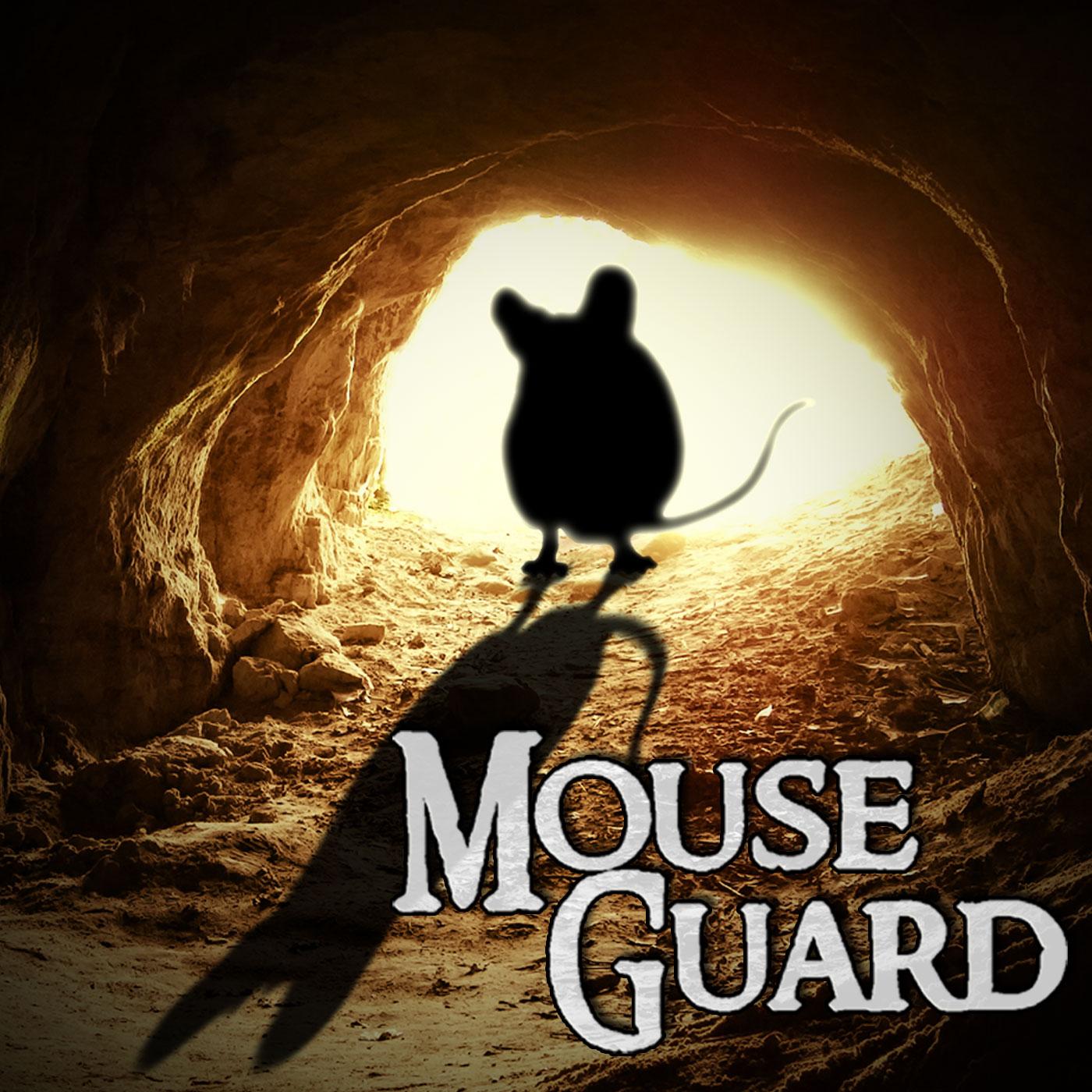 Mouseguard-Titlecard-NoLogo.jpg