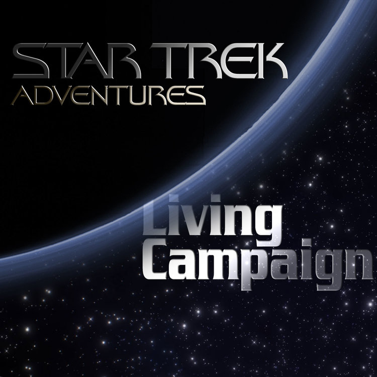 StarTrek-LivingCampaign-NOLogo.jpg