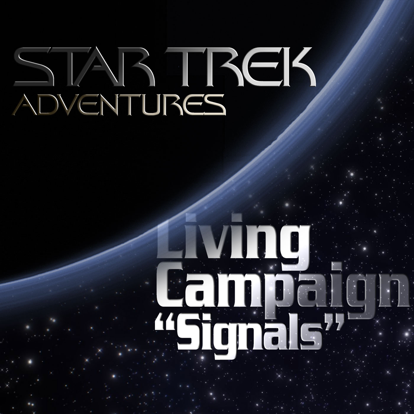StarTrek-Titlecard-Signals-NoLogo.jpg